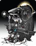 Jiyan's avatar