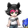 sorako-chan_x's avatar