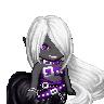 incognito9989's avatar