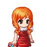 sharieyna's avatar