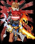 CrimsonFalcon01