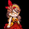 An Imaginary Heroine's avatar