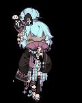 LadyUzuScarlet's avatar