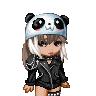 So Excite's avatar