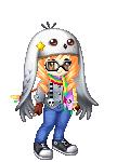 jude_sally's avatar