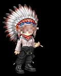 `Hachi's avatar