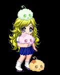 alice_hydra's avatar