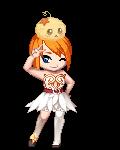 Sami-Fire's avatar