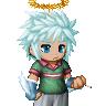 SmeII's avatar