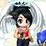 luvergirl9's avatar
