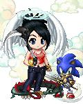 luvergirl9