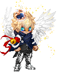 Nightlock mockingjay's avatar