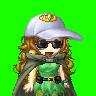 roseesbrave's avatar