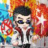[~Crescent~Decent~]'s avatar
