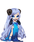 BIutbad's avatar