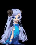 Veiled Deviant's avatar