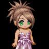 kayleebear411's avatar