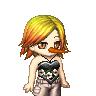 _khazie-rain_'s avatar