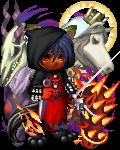 Darkmiwa's avatar