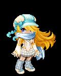 Kagome-chan_InuYasha's avatar