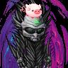 lumlumlummmm's avatar