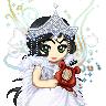 Cameo_Appearance's avatar