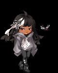 carmelrains's avatar