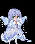 ArtyTheFairy's avatar