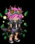 Aethya's avatar
