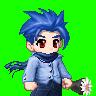 Idotychiedes's avatar