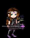 cool sapc's avatar