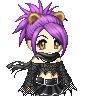 AUZZY4's avatar