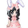 Keyashi's avatar