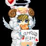 Send me your noods's avatar