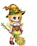 Ino Yamanaka015's avatar