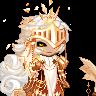 SilverLefaith's avatar