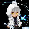 Ajamoh's avatar