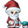 duk-kat's avatar