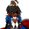 Bane_of _Death's avatar