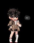 karamatsus's avatar