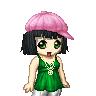 Hazuki1678's avatar