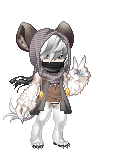Dystonia Chorditis's avatar