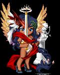 WDarkAssassin1890's avatar