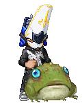 XxH34RT_BR0K3NxX's avatar