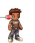 enjo123's avatar