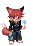 candondor's avatar