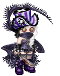 imagynari's avatar