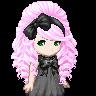 Ophyliac's avatar