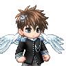 FallenAngelShishiro's avatar