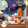 darkness9909's avatar